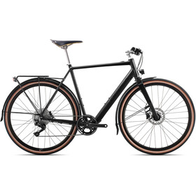 ORBEA Gain F10 graphite-anthracite